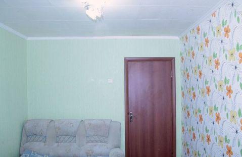 Продажа комнаты, Владимир, Ул. Добросельская - Фото 1