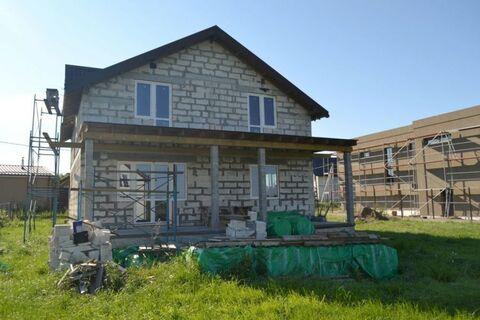 Купить дом ИЖС в пригороде - Фото 5