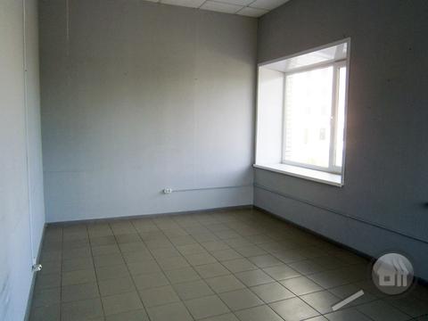 Сдается в аренду отдельно стоящее нежилое здание, ул. Некрасова - Фото 2