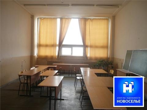 Продажа офиса проезд Яблочкого 6 - Фото 1