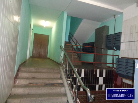 Продается 3 комнатная квартира.в Ватутинках(Новая Москва) - Фото 4