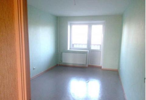 Аренда 3 комнатная в брагино новый дом - Фото 3