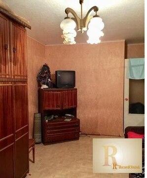 Однокомнатная квартира на 5 этаже - Фото 4