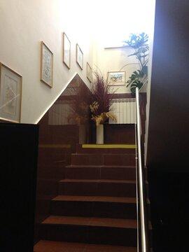 Лот: в134 Аренда офиса в Бизнес-центре в Мажоров переулке - Фото 2