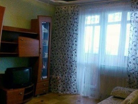 1-комн квартира в г. Королев - Фото 2
