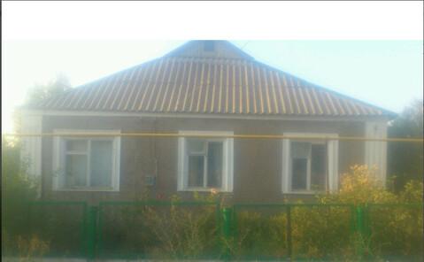 Продам дом , с. Родниковое - Фото 1