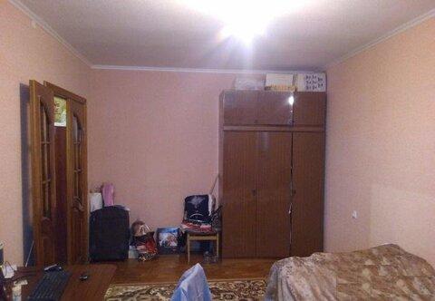 Продается двухкомнатная квартира на ул. Кубяка - Фото 3