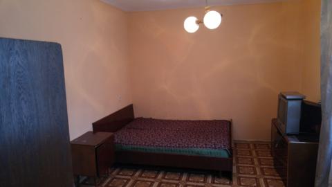 Продам комнату в общежитии в Ялте. - Фото 1