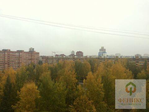 Приморский р-н, Коломяжский пр 28 к 3 1 к кв - Фото 2