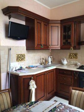 Продажа 4-х комнатной большой квартиры в Москве ул. Ленински пр. - Фото 3