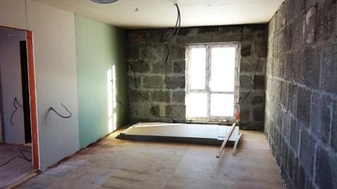 Новый дом в Мельнице - Фото 4