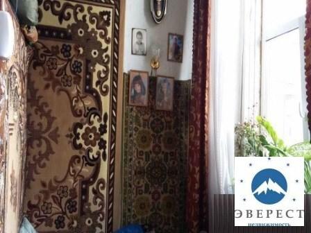 Продажа комнаты, Ростов-на-Дону, Соколова пр-кт. - Фото 5