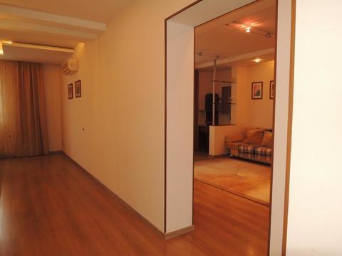 Отличная 2х комнатная квартира в районе фпк города Кемерово - Фото 5
