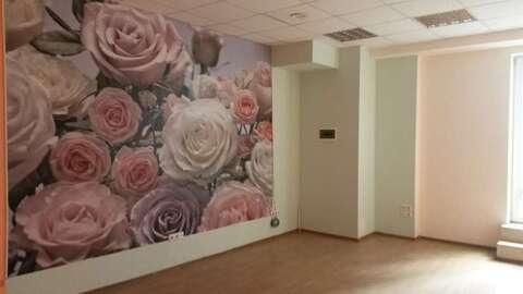 Аренда офиса, Белгород, Свято-Троицкий б-р. - Фото 2