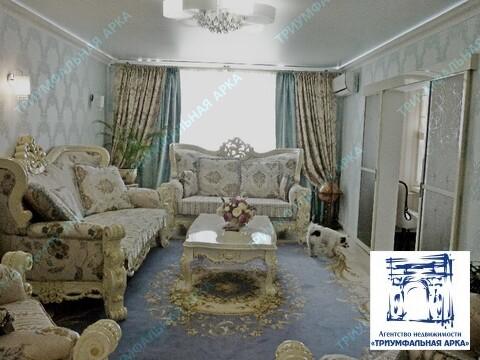 Продажа квартиры, м. Коломенская, Нагатинская наб. - Фото 2