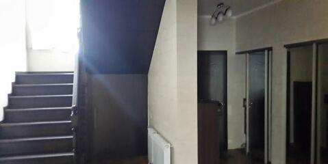 Аренда дома, Таврово, Белгородский район - Фото 1