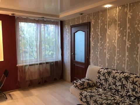 Евродвушка в Колпино с красивым ремонтом - Фото 3