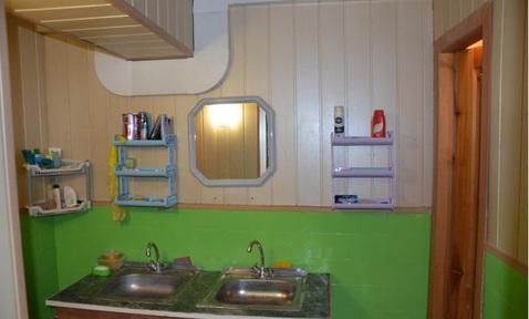 Продается комната 12.9 кв.м. на ул. Большевиков - Фото 4