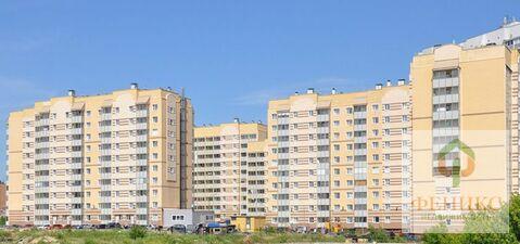 Продам квартиру 2-к квартира62.1 мна 8 этаже 10-этажногопанельного . - Фото 2