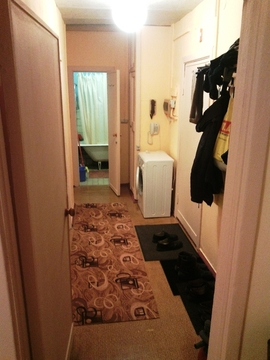Продается 2-х комнатная квартира на ул.Крупской, 7 - Фото 4