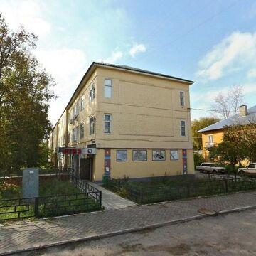 Продаю двухкомнатную квартиру на Коммунистической. - Фото 3