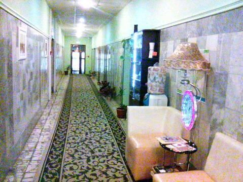 Продается старинное 2-х этажное здание на ул. Интернациональной - Фото 2