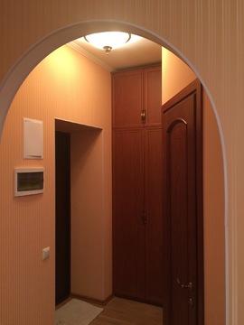 Идеальная двухкомнатная квартира под сдачу в Балаклаве - Фото 2