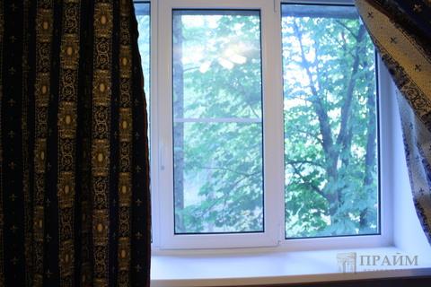 2-комнатная квартира в шаговой доступности от метро Гражданский пр-кт - Фото 3