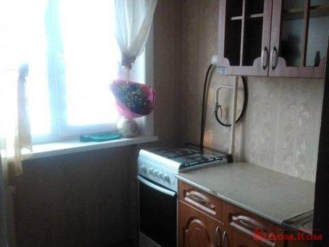 Аренда квартиры, Хабаровск, Ул. Краснореченская - Фото 3
