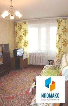 3-хкомнатная квартира г.Наро-Фоминск, ул.Шибанкова - Фото 2