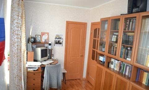 Срочно продам квартиру - Фото 3
