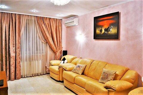 1-комн.квартира в идеальном состоянии полностью готова к проживанию - Фото 1