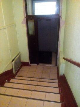 Продам 1 комнатную квартиру в Митино - Фото 2
