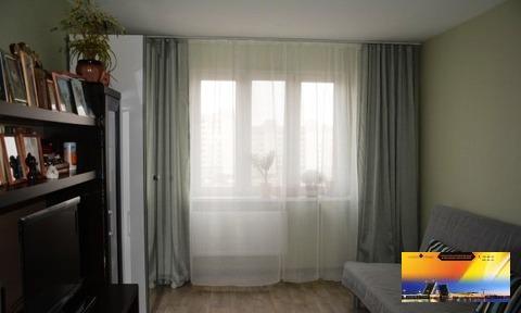 Отличная квартира в современном доме на М.Захарова. Евроремонт - Фото 3