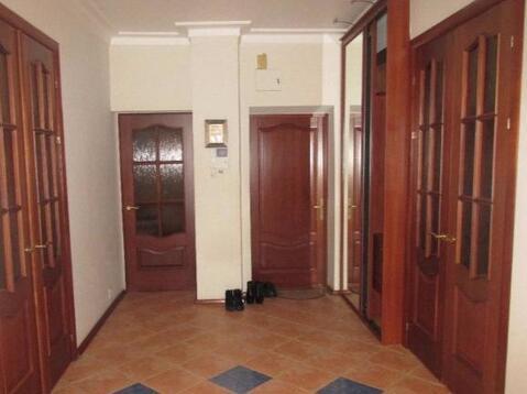 Аренда квартиры, Обнинск, - Фото 1