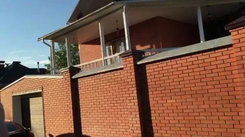 Шикарный загородный дом в Апрелевке - Фото 2