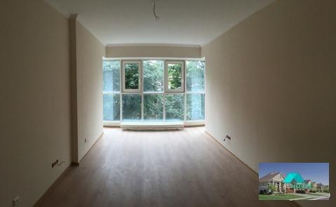 Продается 1 комнатная квартира в новом жилом комплексе - Фото 2