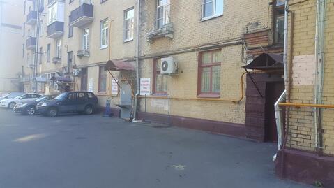 Предлагается к продаже торговое помещение в ВАО г. Москва - Фото 3