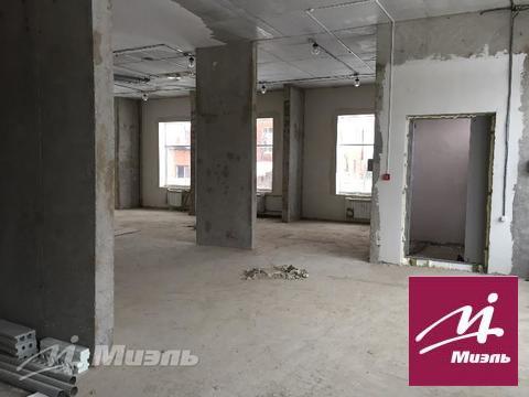 Продажа коммерческой недвижимости в г. Щербинка - Фото 3