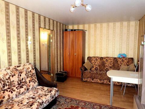 Продажа квартиры, Вырица, Гатчинский район - Фото 4