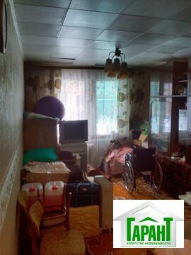 Квартира В поселке нарынка - Фото 5