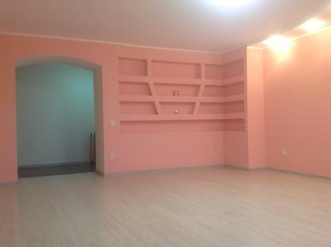 Продажа квартиры, Астрахань, Ул. Власова - Фото 3
