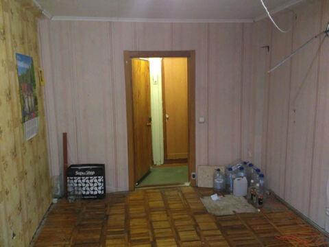 Продам комнату в 3к. кв. на ул. Замшина - Фото 5
