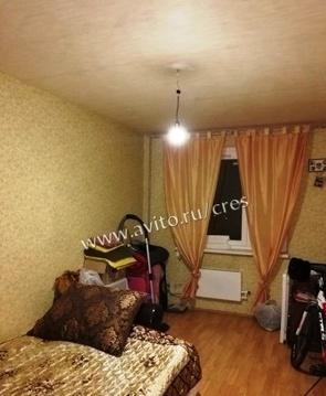 Продаётся 2-комнатная квартира в Кузнечиках - Фото 2