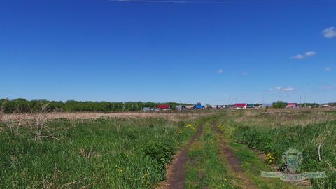 Продам земельный участок - Фото 4