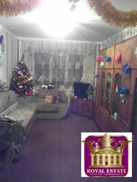 Сдам 2-х комнатную квартиру М. Жукова - Фото 3