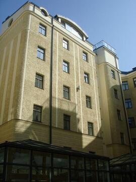 250 000 €, Продажа квартиры, Купить квартиру Рига, Латвия по недорогой цене, ID объекта - 313137065 - Фото 1