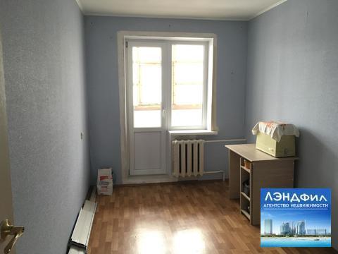 4 комнатная квартира, проспект 50 лет Октября, 72 - Фото 4