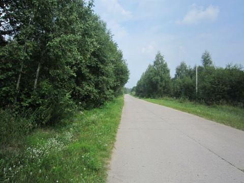 Дача в деревне рядом с Волгой - тихо, уютно, экологично - Фото 2