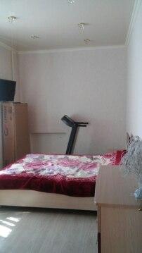 Трехкомнатная квартира в сталинке - Фото 5